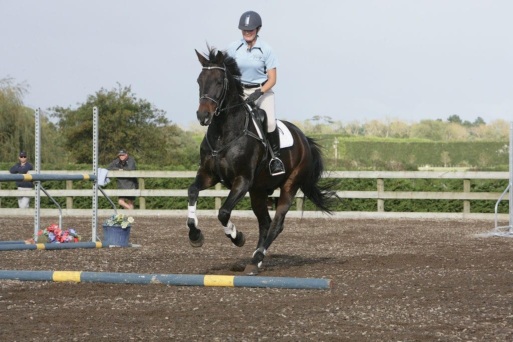 Training Tips How To Improve Your Jump Position Readysupp Blog