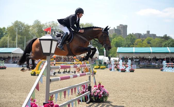 Windsor_horse_show